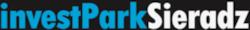 Invest Park Sieradz – projekty inwestycyjne, zarządzanie Logo